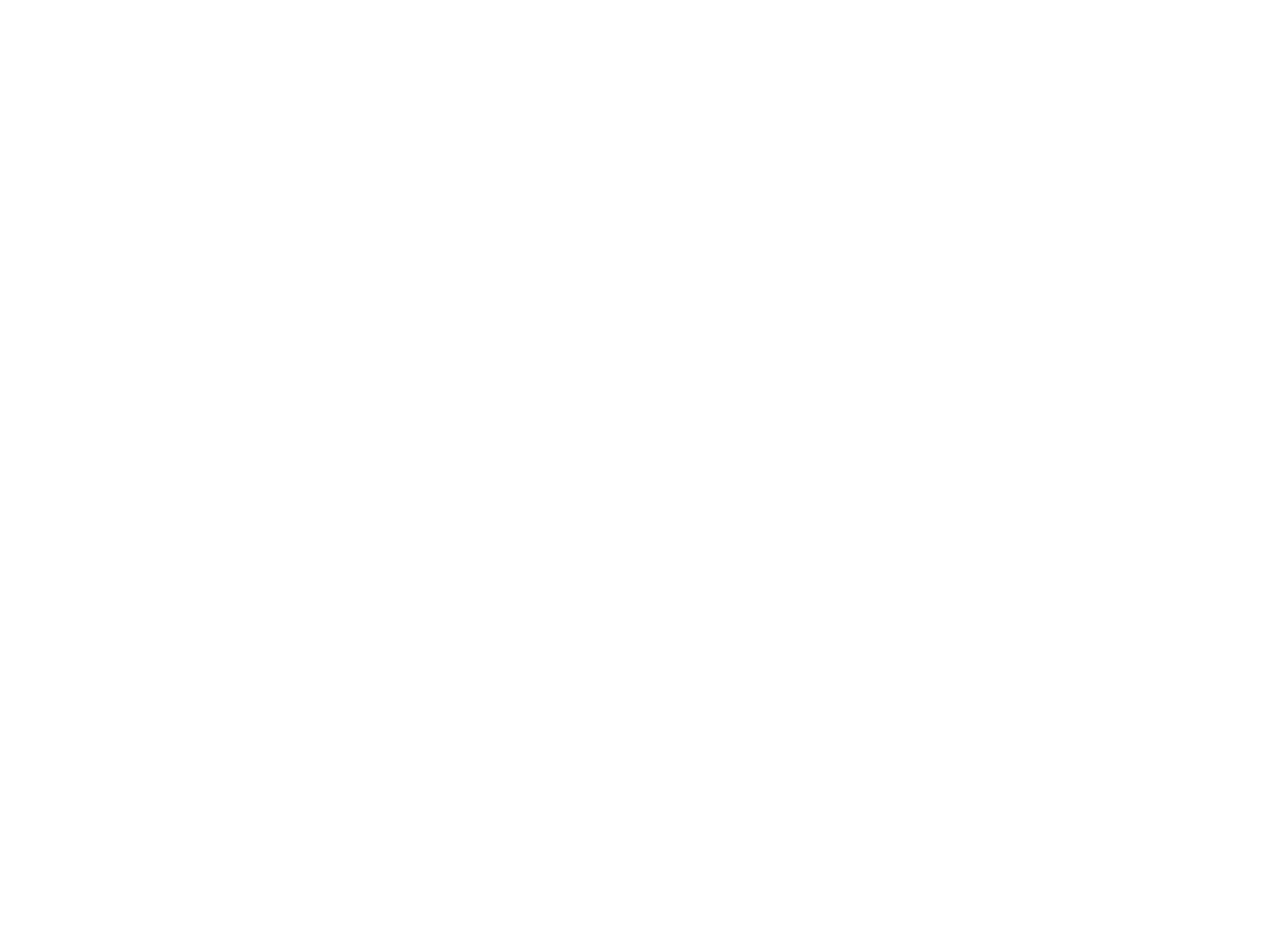Performing Systems Cloud